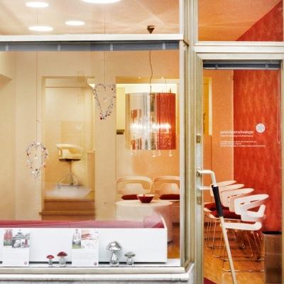 kaulbachstrasse-46-frauenarztpraxis-muenchen