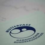 mutterpass