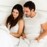 Sexuell übrtragbare Erkrankungen